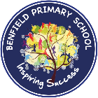 Benfield Primary School